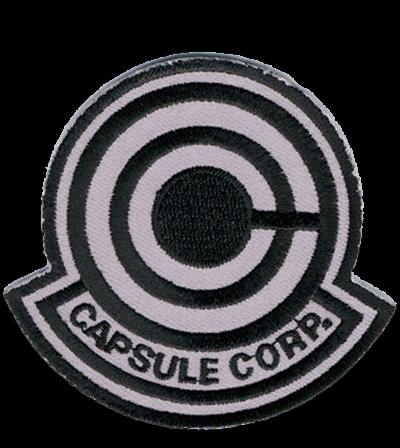 Capsule Corps Capsule Corp